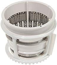 Ariete filtermandje met draaisteun voor sapcentrifuge Centrika Slow Juicer 168 0168