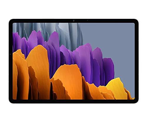 """Galaxy Tab S7   LTE & Wi-Fi 11"""" ..."""