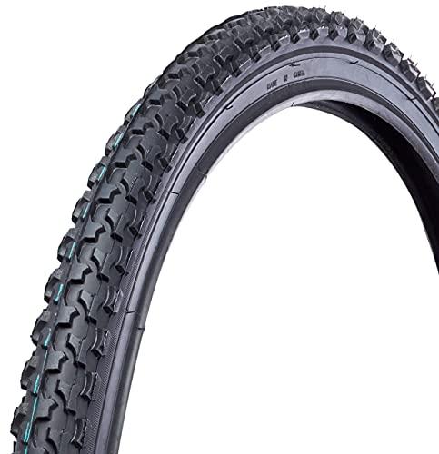 Prophete Fahrradreifen Reifen 26 x 1.90...