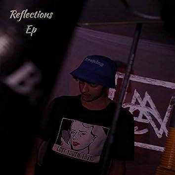 Reflection EP