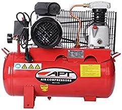 50L Compressor APT