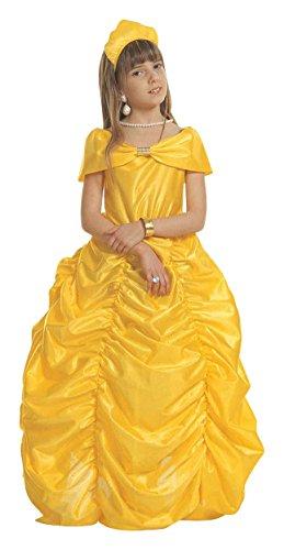 Déguisement Belle Princesse - Taille 158