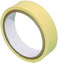 TCS Tubeless Rim Tape 28mm x 11m Roll