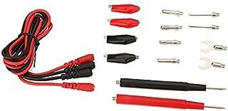 FamilyMall - 1 conjunto de cables multifunción para multí