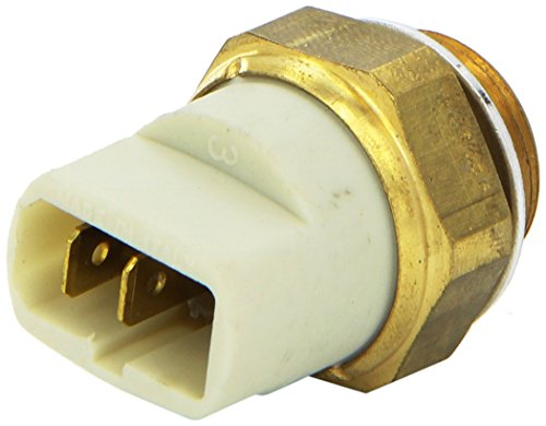 Facet 7.5049 Interruptor de temperatura, ventilador del radiador