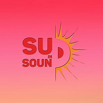 Sud In Love