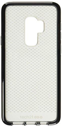 tech21 Evo Check Galaxy S9+ - Smokey/Black