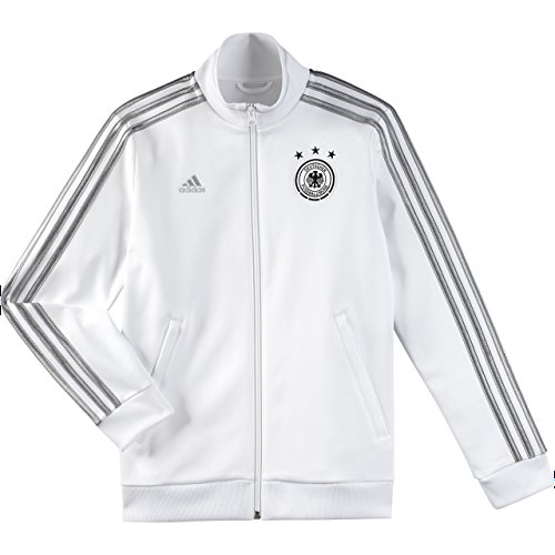 adidas Trainingsjacke DEUTSCHLAND