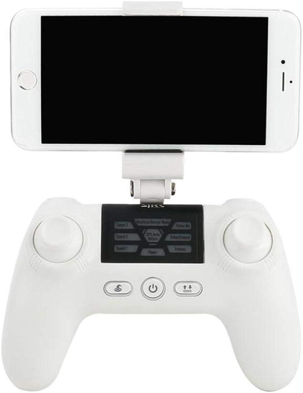 Tienda de moda y compras online. QTT Drone Aéreo, Posicionamiento Inteligente De GPS Dual, Dual, Dual, Aviones De 4 Ejes (Negro, blancoo) (Color   blancoo)  a la venta