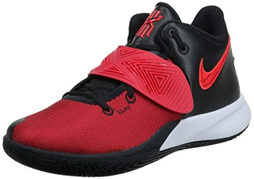 Nike -   Mens Kyrie Flytrap