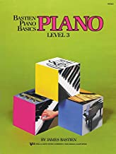 Best level 3 piano Reviews