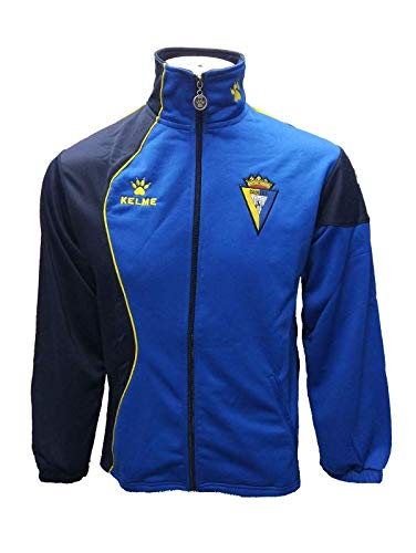Kelme heren Cadiz trainingspak AZ 05/06