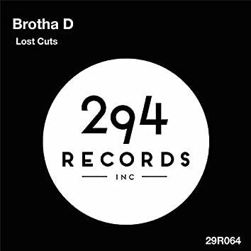 Lost Cuts