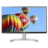 LG-Moniteur-Full-HD-multimedia-LED-IPS