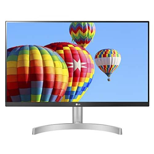LG 24ML600S Monitor 24