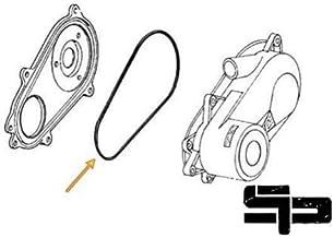 Polaris RZR 800 Sportsman Belt Box Seal Drive Clutch Cover Gasket