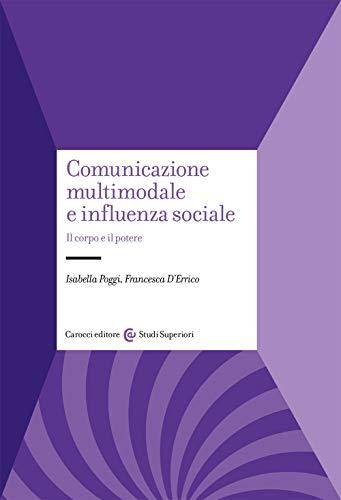 Comunicazione multimodale e influenza sociale
