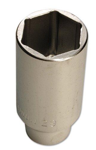 Laser 1990 Embout Rotatif pour clé à Douille 1/2\