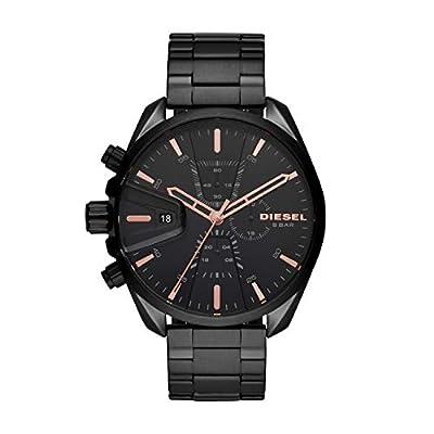 Diesel Watch DZ4524 Preisgünstigst.