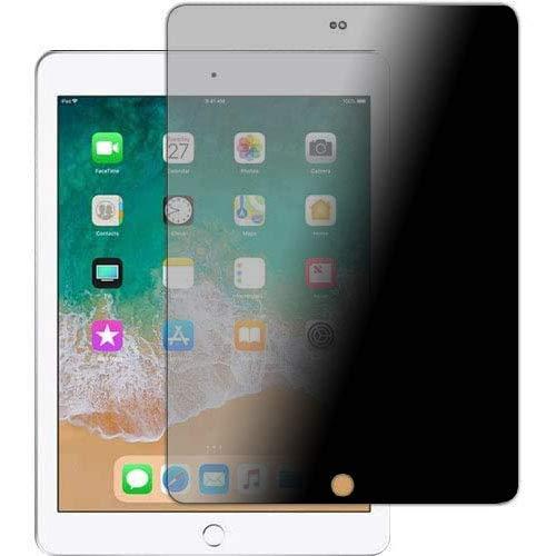 PDA工房 iPad(第6世代) 2018年3月発売モデル Privacy Shield 保護 フィルム 覗き見防止 反射低減 日本製