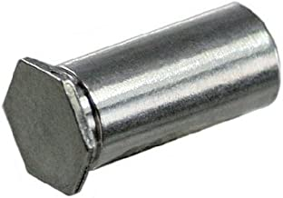 0.26 mm Thickness 2 Pack of 100 Inc No 1181G68PK 90 Length 90 Length Advantec MFS N029.0CM Qualitative Filter Paper Pack of 100