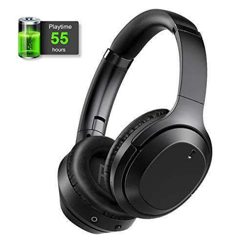 41vpf6I16QL. SL500  - gorsun Active Noise Cancelling