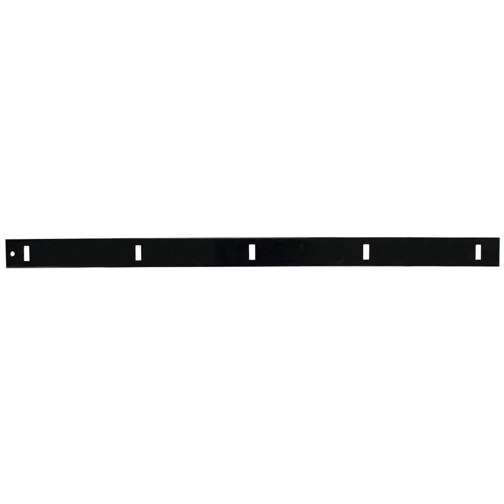 Award Stens 780-952 Scraper Bar Husqvarna Boston Mall Replaces 532435830