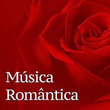 Musica Romantica Instrumental e Musicas de Fundo