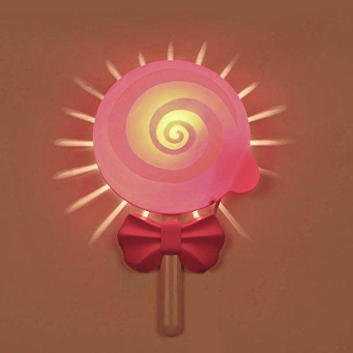 Onbekend met Love decoratieve wandlamp creatieve cartoon muur slaapkamer lampen kinderkamer nachtverlichting leuke nachtlampje E14