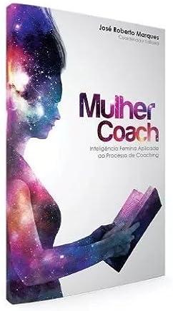 Livro Mulher Coach
