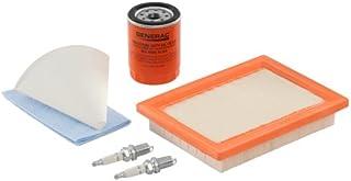 Generac 6483 Scheduled Maintenance Kit