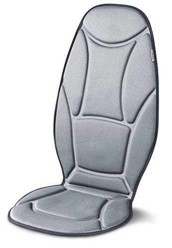Sedile massaggiante Beurer, MG 155