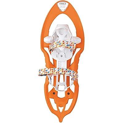 TSL Snowshoes Freeze Kids Snowshoes