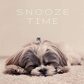 Snooze Time