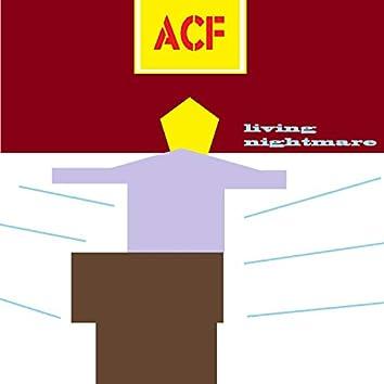 Accordion Clown Fart (ACF)