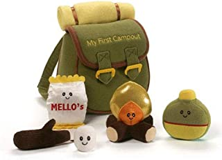 Best camping toys for babies Reviews