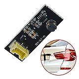 FanPaYY Luz trasera LED Chip Board Enchufe y Reparación Board B0038092 Para B-M-W X3 F25