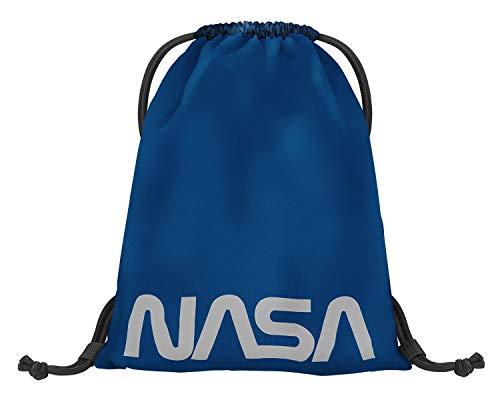 baagl Bolsa de deporte para niños, bolsa impermeable para zapatos para niños, escuela y...