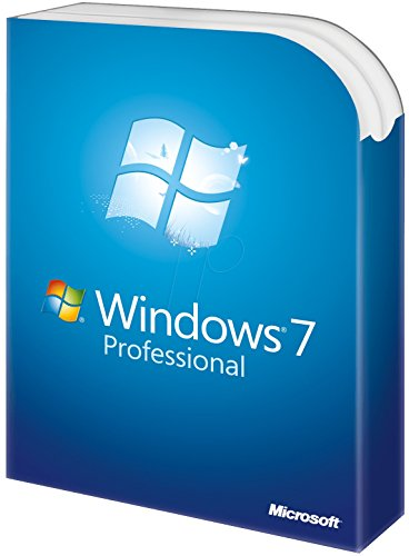 Microsoft Windows 7 Professional, Aktivierungsschlüssel Download