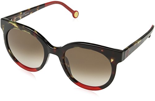 Carolina Herrera Mujer N/A Gafas de sol