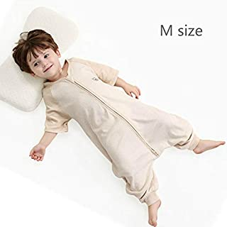 Amazon.com: costco - Baby: Clothing, Shoes & Jewelry