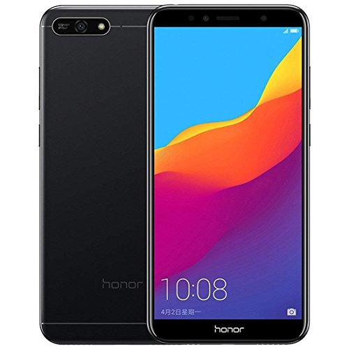 Huawei Honor 7A 32GB, Dual SIM, 3GB RAM, 5.7