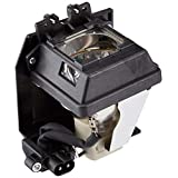 TAXAN PSシリーズ用交換ランプ KG-LPS1230 (KG-PS100S/KG-PS120X/KG-PS125X専用)