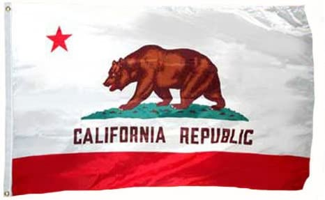Ranking TOP11 Spectramax California High material 1911 State Valley Forge Indoor Dye Outdoor