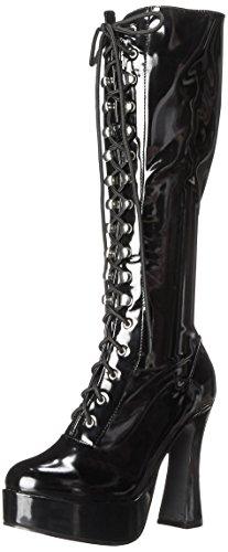 41vpzkSLyaL Harley Quinn Boots