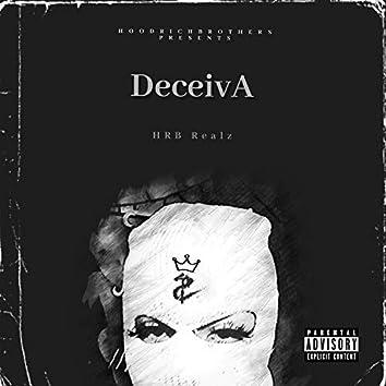 DeceivA