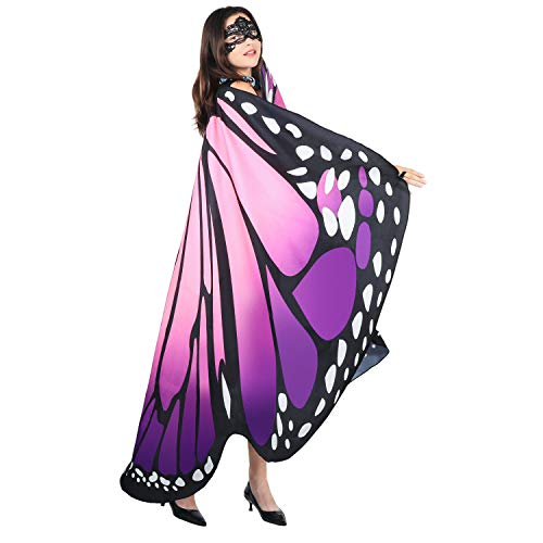 Best Womens Costumes & Accessories