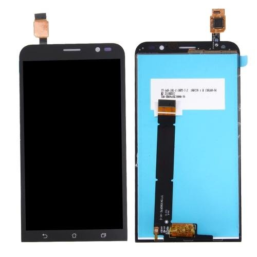 Display LCD per ASUS ZENFONE Go ZB551KL Compatibile BOMAItalia