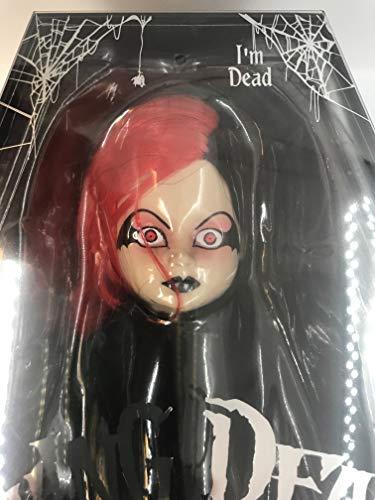 Living Dead Dolls 99531...