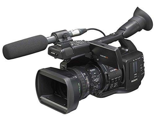 Sony Sony PMW-EX1R XDCAM EX Full HD...